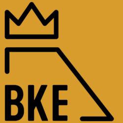 BK Enterprises